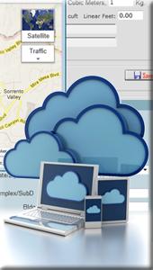 moving ipad tools